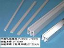 Nẹp hàn nhựa dùng cho xưởng in ấn