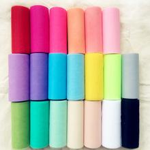 Thu mua vải cuộn