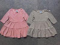 Váy Gap