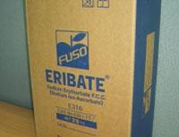 Sodium Erythorbate