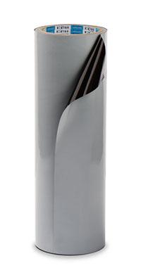 Băng keo bảo vệ cho cắt laser