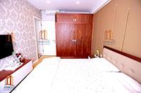 Thiết kế và thi công đồ gỗ nội thất
