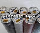 Băng keo Nano loại 10Y