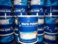 Polymer Mariseal