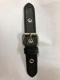 Toggle Belt