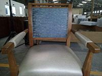 Dịch vụ bọc ghế sofa nệm sofa