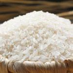 Gạo Nàng Hoa