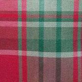 Vải Mộc 100%Polyester