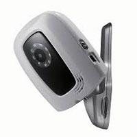Camera 3G