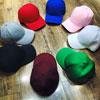 Mũ thời trang1