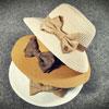 Mũ thời trang2