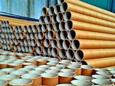 Lõi giấy công nghiệp
