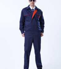 áo bảo hộ BH0100