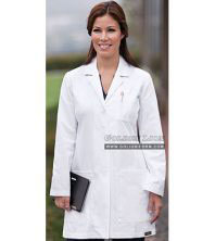 áo blouse QBH03004