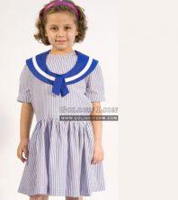 Đồng phục tiểu học GTH1005