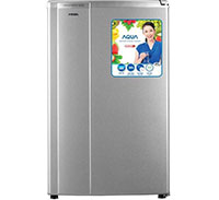 Tủ lạnh mới