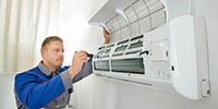 Sửa máy lạnh tại Biên Hòa