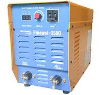 Máy hàn Finewel 350D