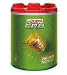 Castrol CRB CF