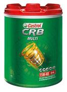 Castrol CRB Multi CF 4