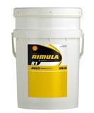 Shell Rimula R1 Multi