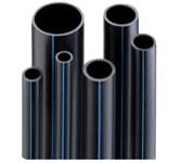 Ống nhựa HDPE Tiên Phong