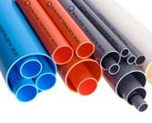 Ống nhựa PVC Hoa Sen