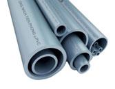 Ống nhựa PVC ISO