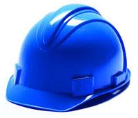 Mũ công nhân
