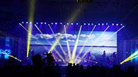 Cho thuê màn hình LED