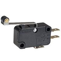 Switch sensor