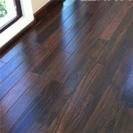 Sàn gỗ tự nhiên Chiuliu