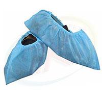 Bao bọc giày nilon