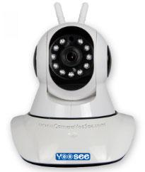 Camera không dây YooSee