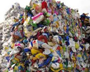 Thu mua phế liệu vải