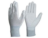Găng tay bảo hộ chống hóa chất