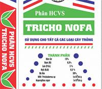 Tricho Nofa