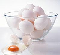 Trứng vịt Tafa