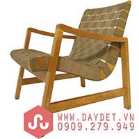 Dây đai nội thất bàn ghế
