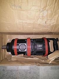 Cảo ghép gỗ 1 icnh XRF