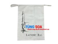 Túi đựng giặt là
