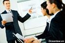 Tư vấn cho doanh nghiệp mới thành lập