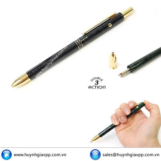 Bút đa năng