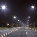 Thiết kế hệ thống điện khu đô thị