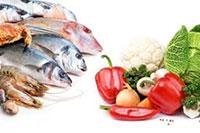 Cung cấp thực phẩm tươi sống