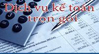 Dịch vụ kiểm toán thuế