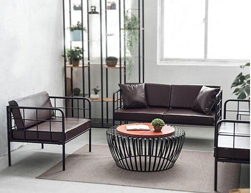 Bàn sofa 2