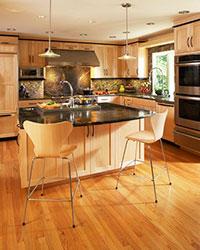 Sản phẩm gỗ tần bì