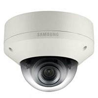 Camera Samsung SNV-6084