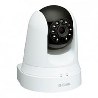 Camera IP Cloud D-Link DCS-5020L